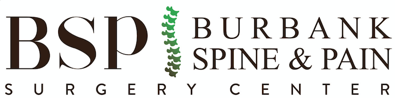 Burbank Spine and Pain Surgery Center